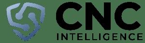 CNC Intelligence Logo