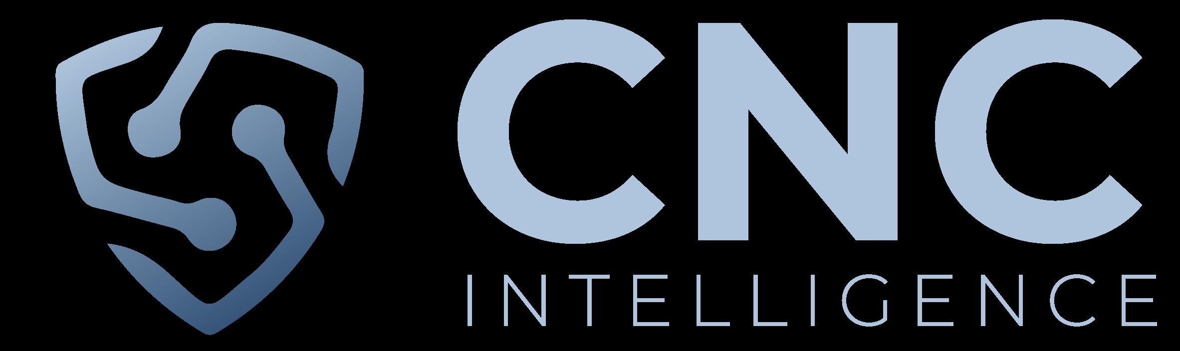 CNC Intelligence
