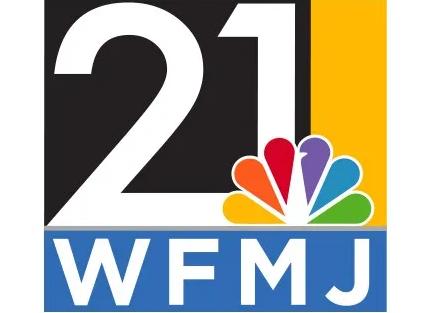 WFMJ21
