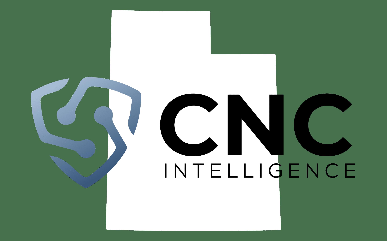 CNC Intelligence Utah